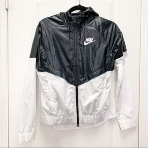 Nike Running Windbreaker Light Jacket